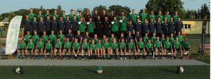 Celtic camp1mini